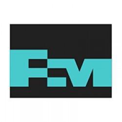 freeport-mcmoran-acquista-plains-e-mcmoran-exploration