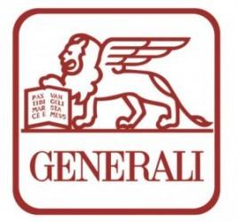 Generali: J.P. Morgan alza il target price a €14