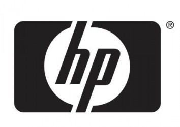 Hewlett-Packard in cima al Dow Jones su voci Icahn