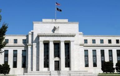 La Fed lascia i tassi invariati, incrementa l'acquisto di asset
