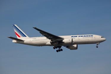 Linee aeree: IATA alza stime utili 2012 e 2013