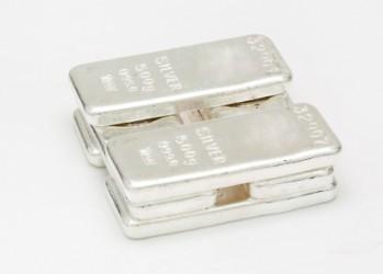 quotazione-argento-tiene-il-supporto-a-3315y