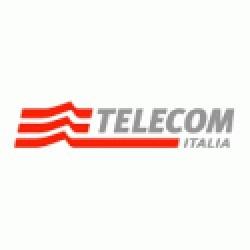 Telecom Italia e Intesa Sanpaolo tra i titoli favoriti da Deutsche Bank per il 2013