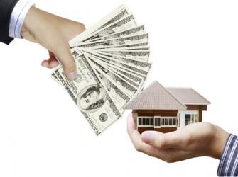 USA: Le spese per costruzioni aumentano ad ottobre dell'1,4%