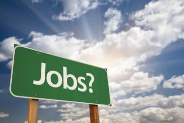 USA, richieste sussidi disoccupazione in calo a 370.000 unità