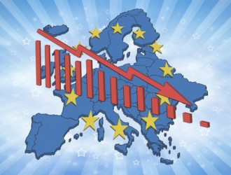 zona-euro-leconomia-torna-in-recessione-nel-terzo-trimestre