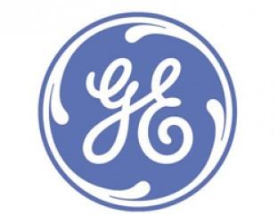 General Electric annuncia acquisto divisione aeronautica di Avio