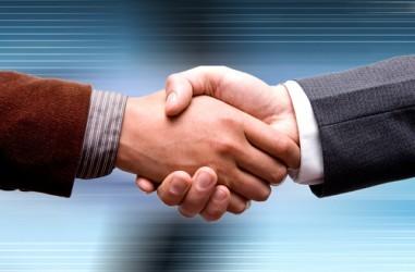 IntercontinentalExchange acquista NYSE Euronext per $8,2 miliardi
