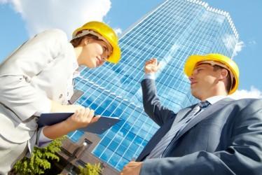 USA: La fiducia dei costruttori edili sale ai massimi da aprile 2006