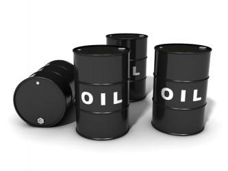USA: Le scorte di petrolio calano di 964.000 barili