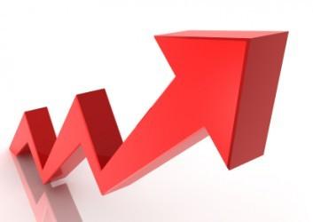 Wall Street accelera al rialzo, Dow Jones +0,9%
