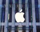 apple-pioggia-di-downgrade-ma-buy-resta-il-rating-prevalente-