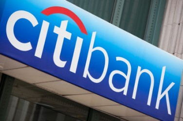 banche-usa-goldman-bullish-su-citigroup-