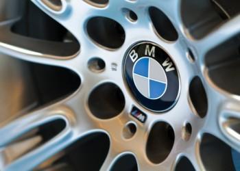 bmw-annuncia-vendite-record-per-il-2012-il-titolo-sgomma