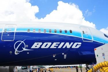 boeing-in-giappone-sospesi-voli-con-787-dopo-atterraggio-di-emergenza