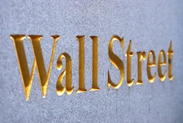 chiusura-mista-per-wall-street-ancora-male-apple-bene-il-settore-retail