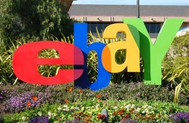ebay-utile-adjusted-quarto-trimestre-17-sopra-attese