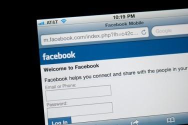 facebook-un-broker-e-ottimista-prima-della-trimestrale