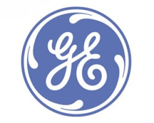 general-electric-utile-e-ricavi-sopra-attese-nel-quarto-trimestre