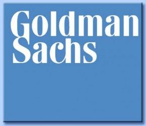 goldman-sachs-utile-netto-quasi-triplicato-nel-quarto-trimestre