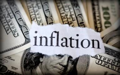 inflazione-meglio-munirsi-di-estintori-prima-che-scoppi-lincendio-