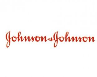 johnson--johnson-utile-in-forte-crescita-nel-quarto-trimestre
