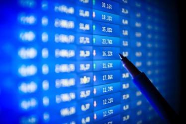 la-maggior-parte-delle-borse-europee-sale-acquisti-sulle-banche