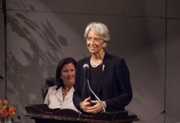 lfmi-incoraggia-la-bce-ad-allentare-ulteriormente-la-sua-politica-monetaria