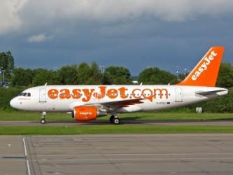 linee-aeree-easyjet-guadagna-terreno-rispetto-a-ryanair