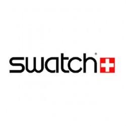 lusso-swatch-acquista-harry-winston-per-1-miliardo