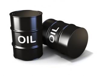petrolio-le-scorte-calano-negli-usa-di-951mila-di-barili