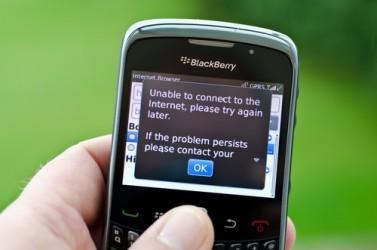 rim-credit-suisse-scettica-sul-potenziale-del-blackberry-10