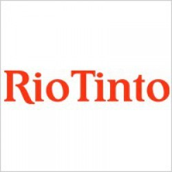 rio-tinto-il-ceo-si-dimette-dopo-maxi-svalutazione-da-14-miliardi