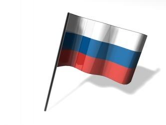 russia-il-pil-cresce-nel-2012-del-34
