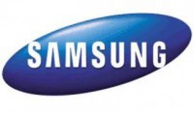 samsung-utile-netto-record-nel-quarto-trimestre-2012