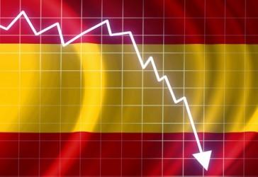 spagna-recessione-piu-pesante-alla-fine-del-2012