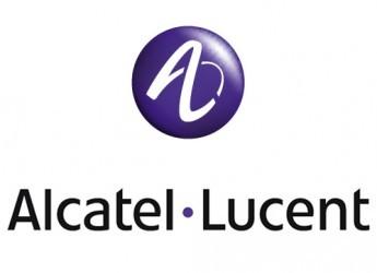 tlc-credit-suisse-promuove-alcatel-lucent