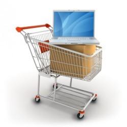 usa-le-spese-per-consumi-aumentano-a-novembre-dello-02