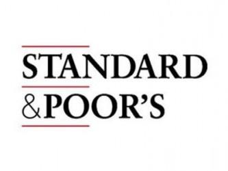 -mcgraw-hill-il-massacro-continua-dopo-causa-contro-standard--poors