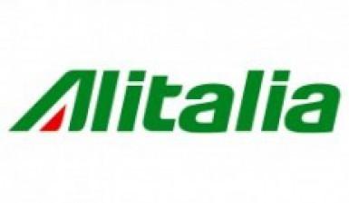 alitalia-via-libera-dallassemblea-al-prestito-soci-da-150-milioni