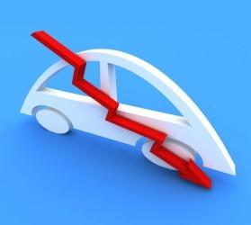 auto-a-picco-in-europa-peggior-gennaio-dal-1990