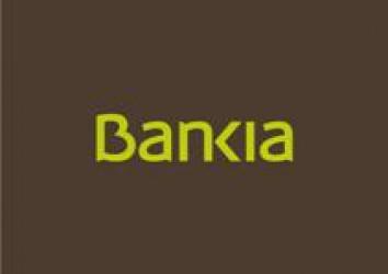 bankia-annuncia-perdita-record--19-miliardi-nel-2012