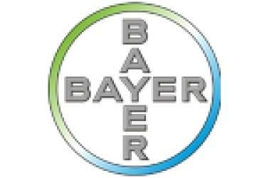 bayer-annuncia-risultati-in-crescita-ottimista-sul-futuro