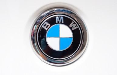 bmw-inizia-positivamente-il-2013-record-di-vendite-a-gennaio