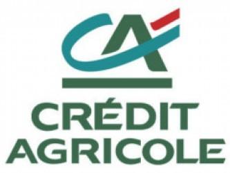 credit-agricole-annuncia-perdita-record-per-il-2012