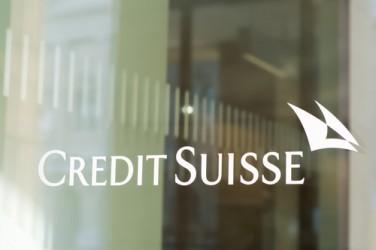 credit-suisse-utile-sotto-attese-nel-quarto-trimestre