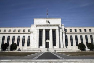 fed-a-marzo-possibili-cambiamenti-nellallentamento-quantitativo