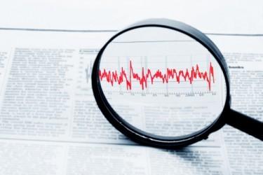 finmeccanica-fitch-mette-sotto-osservazione-il-rating-dopo-arresto-orsi