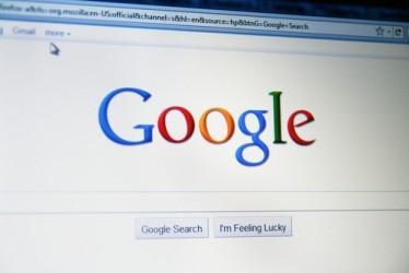 google-per-un-broker-la-valutazione-del-titolo-non-e-piu-attrattiva