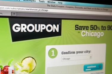 groupon-un-broker-consiglia-lacquisto-del-titolo